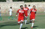 football-usmam-ait-melloul-raja-beni-mellal-15-10-2016_13