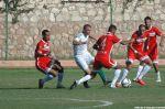 football-usmam-ait-melloul-raja-beni-mellal-15-10-2016_15