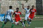 football-usmam-ait-melloul-raja-beni-mellal-15-10-2016_17