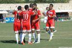 football-usmam-ait-melloul-raja-beni-mellal-15-10-2016_20