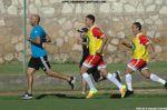 football-usmam-ait-melloul-raja-beni-mellal-15-10-2016_23