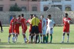 football-usmam-ait-melloul-raja-beni-mellal-15-10-2016_28