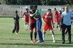 football-usmam-ait-melloul-raja-beni-mellal-15-10-2016_32