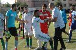 football-usmam-ait-melloul-raja-beni-mellal-15-10-2016_33