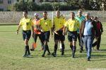 football-usmam-ait-melloul-raja-beni-mellal-15-10-2016_34