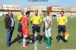 football-usmam-ait-melloul-raja-beni-mellal-15-10-2016_35