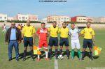 football-usmam-ait-melloul-raja-beni-mellal-15-10-2016_36
