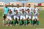 football-usmam-ait-melloul-raja-beni-mellal-15-10-2016_37
