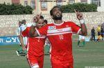 football-usmam-ait-melloul-raja-beni-mellal-15-10-2016_38