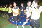 futsal-adrar-dcheira-ajax-anza-03-10-2016_21