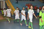 futsal-sakr-agadir-chabab-khouribga-01-10-2016_15