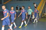 futsal-sakr-agadir-chabab-khouribga-01-10-2016_16