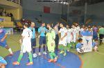 futsal-sakr-agadir-chabab-khouribga-01-10-2016_21