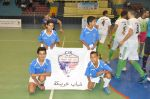futsal-sakr-agadir-chabab-khouribga-01-10-2016_22