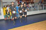 futsal-sakr-agadir-atlas-houara-09-10-2016_19