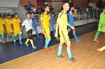 futsal-sakr-agadir-atlas-houara-09-10-2016_20