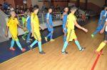 futsal-sakr-agadir-atlas-houara-09-10-2016_21