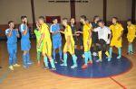 futsal-sakr-agadir-atlas-houara-09-10-2016_25