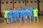 futsal-sakr-agadir-raja-agadir-22-10-2016_25