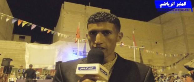 hassan-elbechraoui