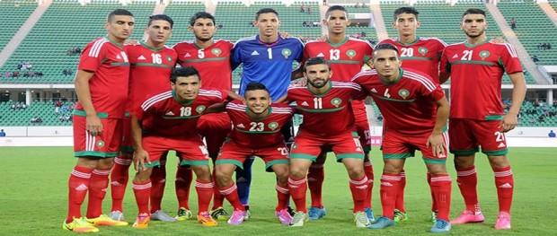 lequipe-nationale-marocaine-de-football-10-10-2016