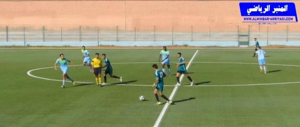 match-asdika-souss-raja-dcheira-2016