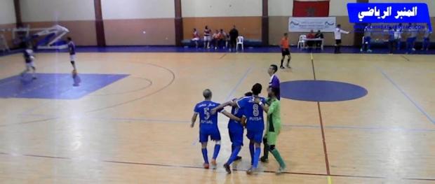 match-saqr-agadir-raja-agadir-2016