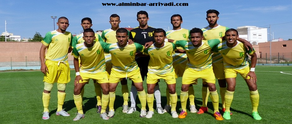 najah-souss-de-football-15-10-2016