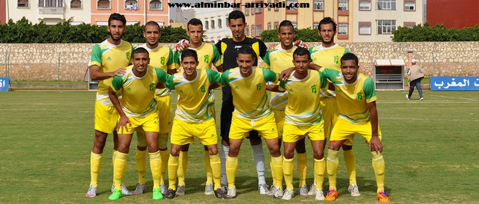 najah-souss-football-01-10-2016