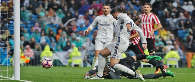 real-madrid-bilbao-2016