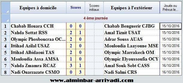 resultats-division-amateur-1-j4