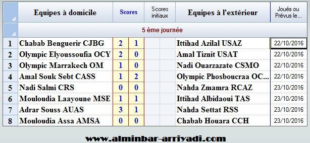 resultats-division-amateur-1-j5