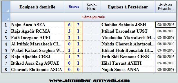 resultats-division-amateur-2-j3
