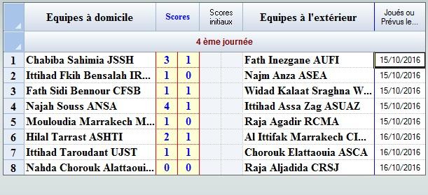 resultats-division-amateur-2-j4