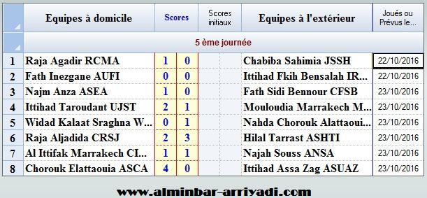 resultats-division-amateur-2-j5