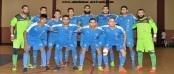 sakr-agadir-futsal-22-10-2016