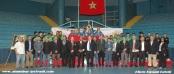 tennis-de-table-championnat-arabe-agadir-2016