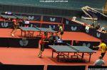 tennis-de-table-championnat-arabe-agadir-21-10-2016