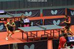 tennis-de-table-championnat-arabe-agadir-21-10-2016_02