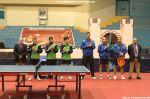 tennis-de-table-championnat-arabe-agadir-21-10-2016_03