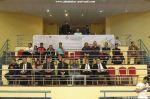 tennis-de-table-championnat-arabe-agadir-21-10-2016_04