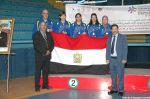 tennis-de-table-championnat-arabe-agadir-21-10-2016_12