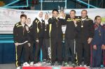 tennis-de-table-championnat-arabe-agadir-21-10-2016_14
