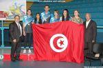 tennis-de-table-championnat-arabe-agadir-21-10-2016_15