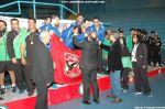 tennis-de-table-championnat-arabe-agadir-21-10-2016_17