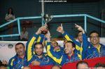 tennis-de-table-championnat-arabe-agadir-21-10-2016_18