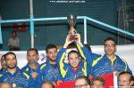 tennis-de-table-championnat-arabe-agadir-21-10-2016_20