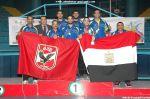 tennis-de-table-championnat-arabe-agadir-21-10-2016_22