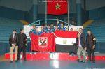 tennis-de-table-championnat-arabe-agadir-21-10-2016_23