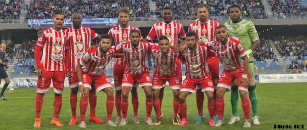union-hassania-agadir-de-football-22-10-2016